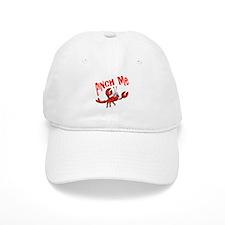Pinch Me Baseball Cap