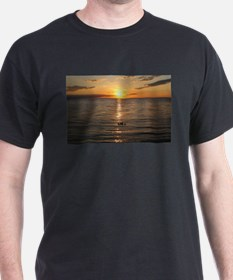 Egg Harbor - Door County 3 T-Shirt