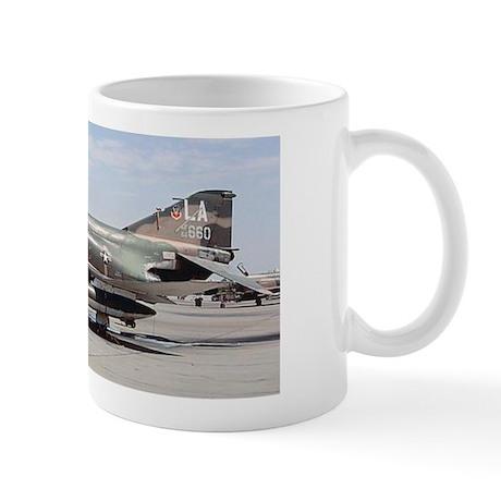AAAAA-LJB-585 Mugs
