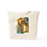 CuboCentennial 2 Tote Bag