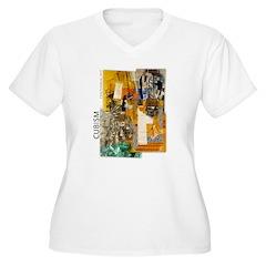 CuboCentennial 2 T-Shirt