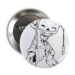 Skeleton Stringer Button
