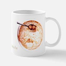 Coffee Mug of Meatballs, enjoy coffee even more!