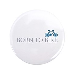Born to Bike 3.5
