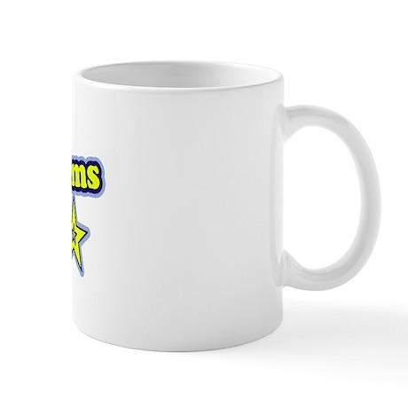 I Make Dreams Come True Funny Mug