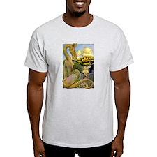 LAST DRAGON T-Shirt