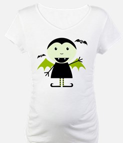 Little Vampire Shirt