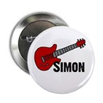 Guitar - Simon 2.25