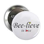 BEE-LIEVE IN LOVE 2.25