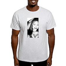 Seductive T-Shirt