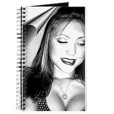 Seductive Journal