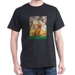 Spring / Vizsla Dark T-Shirt