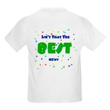 Going To Be A Big Brother T-Shirt