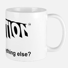 Revolution Apparel Mug
