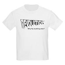 Revolution Apparel T-Shirt