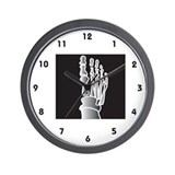 Podiatrist Basic Clocks