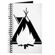 Tepee Journal
