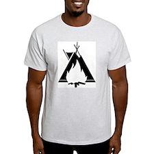 Tepee T-Shirt