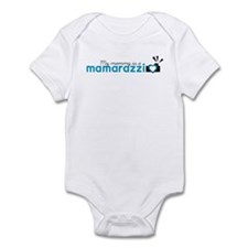 More Stuff for Baby! Infant Bodysuit