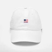 Buy American Baseball Baseball Cap