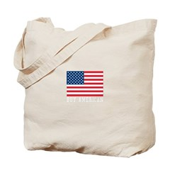 Buy American Tote Bag