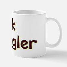 Skank Wrangler Mug