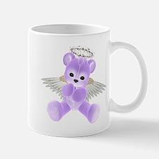 PURPLE ANGEL BEAR 2 Mug