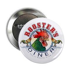 ROOSTER'S DINER 2.25
