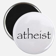 atheist Magnet