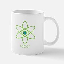 React Mug