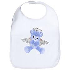 BLUE ANGEL BEAR 2 Bib