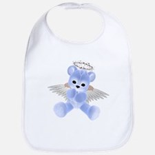 BLUE ANGEL BEAR 2 Bib