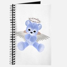 BLUE ANGEL BEAR 2 Journal