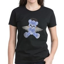 BLUE ANGEL BEAR 2 Tee