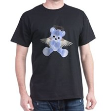 BLUE ANGEL BEAR 2 T-Shirt