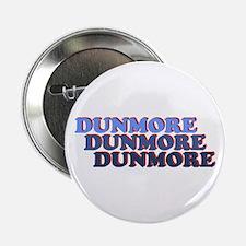 """Dunmore Retro 2.25"""" Button"""