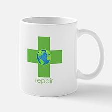 Repair Mug