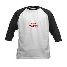 Taffy Tee
