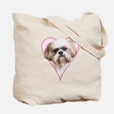What's Not To Love - Tote Bag