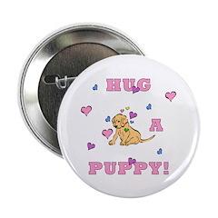 Puppy Hugs 2.25