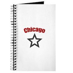 Chicago, IL Journal