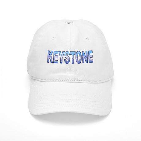 Keystone, Colorado Cap