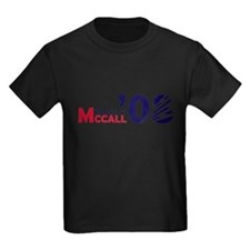 James H. McCall 08 T