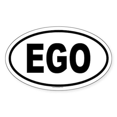ego arcbor