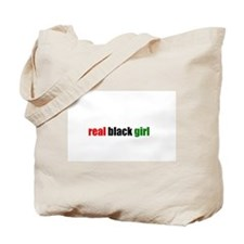 RBG Tote Bag