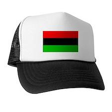 RBG Trucker Hat