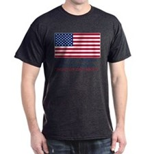 Cute Government political T-Shirt