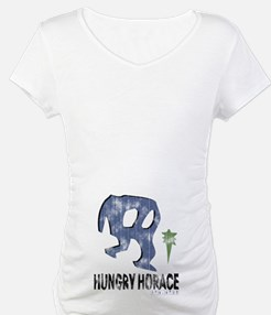 Hungry Horace Distressed Shirt