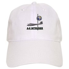 VA-55 Baseball Cap