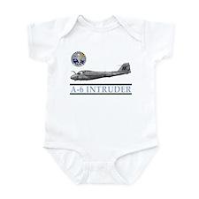 VA-55 Infant Bodysuit